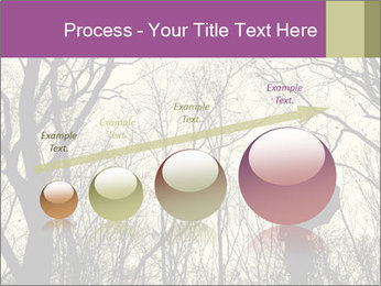 0000086275 PowerPoint Templates - Slide 87