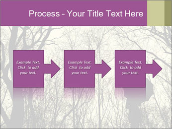 0000086275 PowerPoint Template - Slide 88