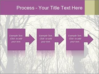 0000086275 PowerPoint Templates - Slide 88
