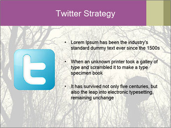 0000086275 PowerPoint Template - Slide 9