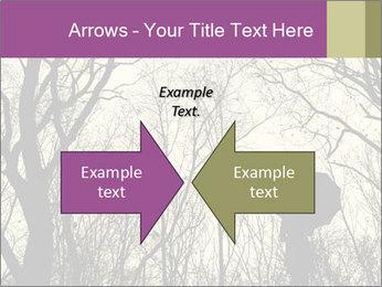 0000086275 PowerPoint Templates - Slide 90