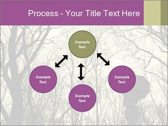 0000086275 PowerPoint Templates - Slide 91
