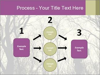 0000086275 PowerPoint Templates - Slide 92