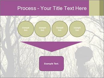 0000086275 PowerPoint Templates - Slide 93