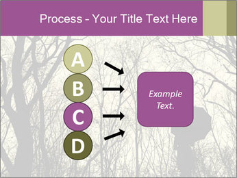 0000086275 PowerPoint Templates - Slide 94