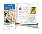 0000086276 Brochure Template