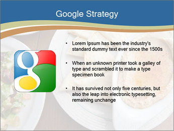 0000086276 PowerPoint Template - Slide 10