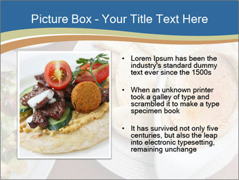 0000086276 PowerPoint Template - Slide 13