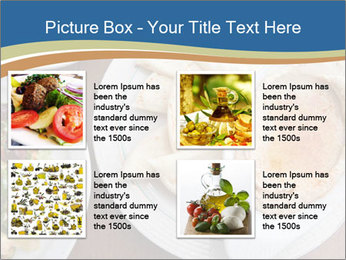 0000086276 PowerPoint Template - Slide 14