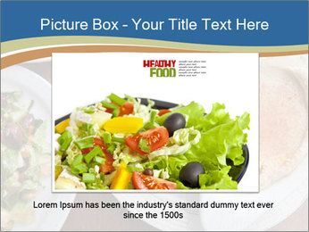 0000086276 PowerPoint Template - Slide 15
