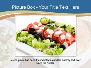 0000086276 PowerPoint Template - Slide 16