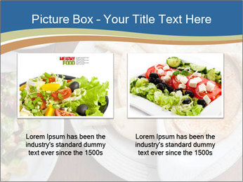 0000086276 PowerPoint Template - Slide 18