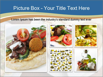 0000086276 PowerPoint Template - Slide 19