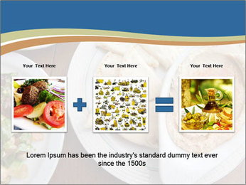 0000086276 PowerPoint Template - Slide 22
