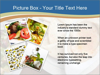 0000086276 PowerPoint Template - Slide 23