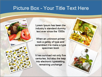 0000086276 PowerPoint Template - Slide 24
