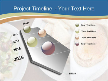 0000086276 PowerPoint Template - Slide 26