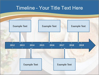 0000086276 PowerPoint Template - Slide 28