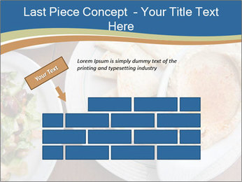 0000086276 PowerPoint Template - Slide 46