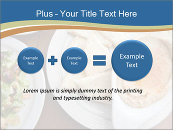 0000086276 PowerPoint Template - Slide 75