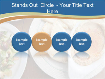 0000086276 PowerPoint Template - Slide 76