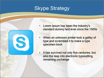 0000086276 PowerPoint Template - Slide 8