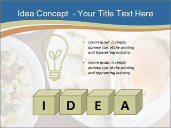 0000086276 PowerPoint Template - Slide 80