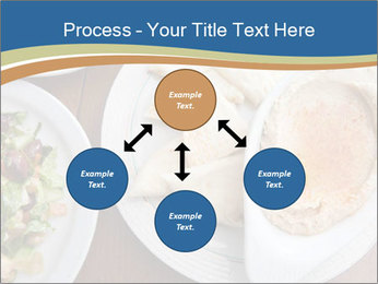 0000086276 PowerPoint Template - Slide 91