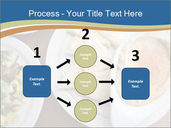 0000086276 PowerPoint Template - Slide 92