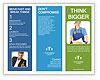 0000086277 Brochure Template