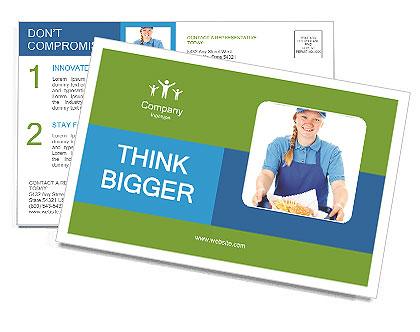 0000086277 Postcard Templates