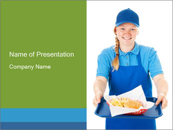 0000086277 PowerPoint Templates - Slide 1