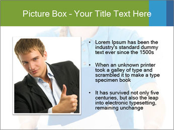 0000086277 PowerPoint Templates - Slide 13
