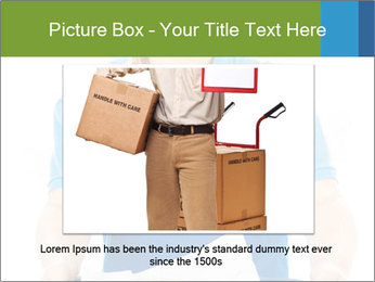 0000086277 PowerPoint Templates - Slide 15