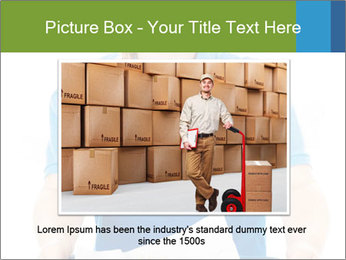 0000086277 PowerPoint Templates - Slide 16