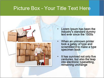 0000086277 PowerPoint Templates - Slide 20