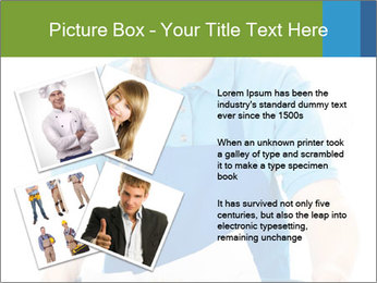 0000086277 PowerPoint Templates - Slide 23