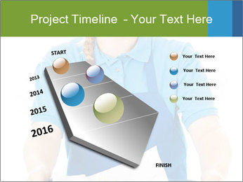 0000086277 PowerPoint Templates - Slide 26