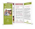0000086278 Brochure Templates