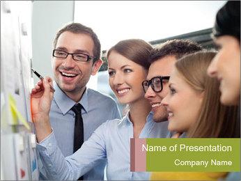 0000086278 PowerPoint Template - Slide 1