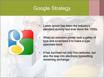 0000086278 PowerPoint Template - Slide 10