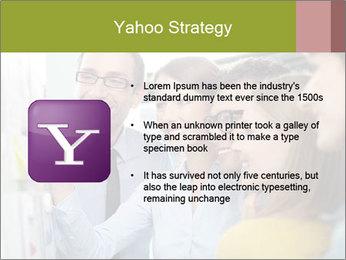 0000086278 PowerPoint Template - Slide 11