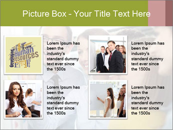 0000086278 PowerPoint Templates - Slide 14