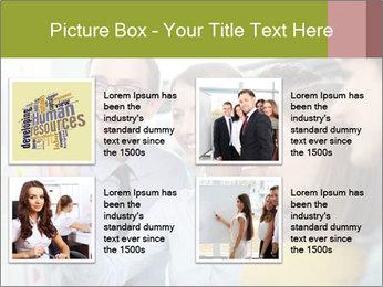 0000086278 PowerPoint Template - Slide 14