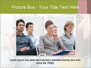 0000086278 PowerPoint Template - Slide 15