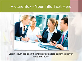 0000086278 PowerPoint Templates - Slide 16