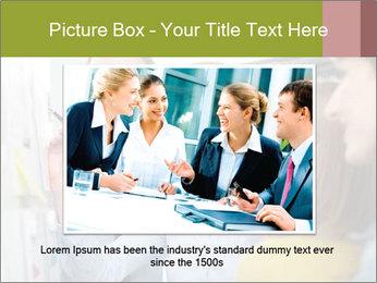 0000086278 PowerPoint Template - Slide 16