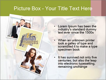 0000086278 PowerPoint Templates - Slide 17