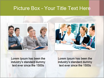 0000086278 PowerPoint Templates - Slide 18