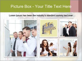 0000086278 PowerPoint Templates - Slide 19